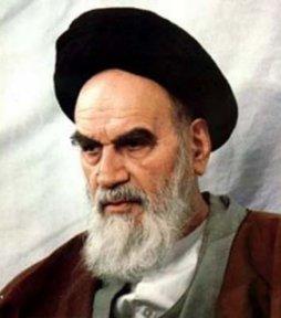 ayatollah-khomeiny