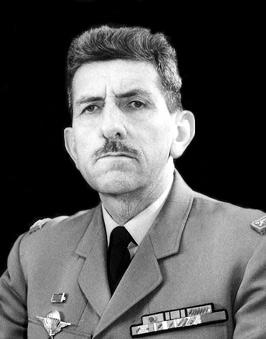 Général Massu 189371220070502100120669