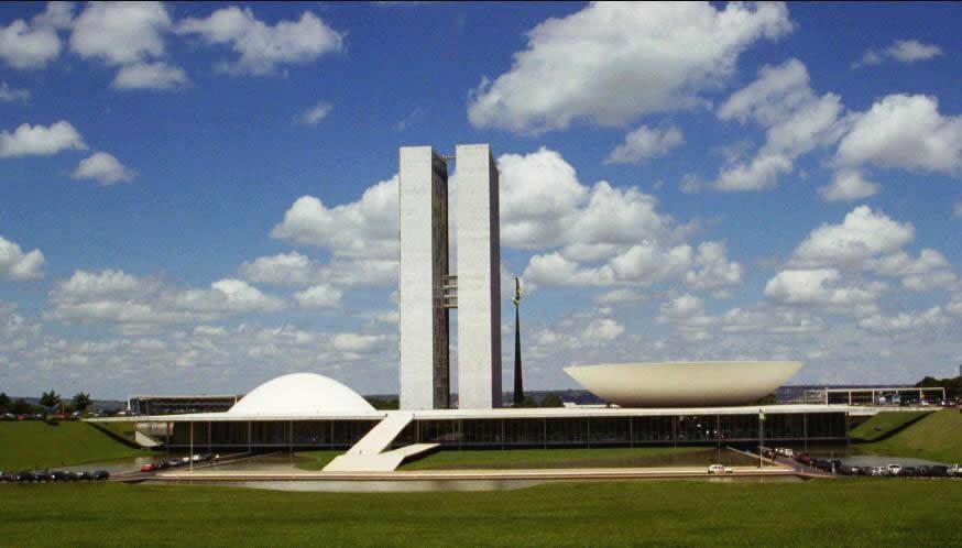 brasilia-capitale-du-bresil
