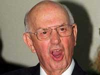 Élection de Pieter Botha à la présidence de l'Afrique du Sud - 18aff9120070514091021022