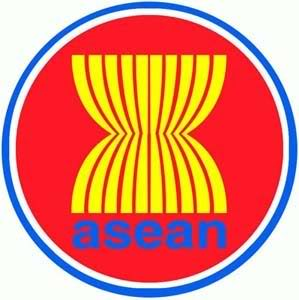 AAA Association des Amitis Asiatiques - pagesjaunesfr